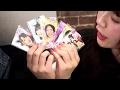 170216 わーすたのKAWAII☆ROOM の動画、YouTube動画。