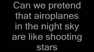 Alan walker  faded ,Sia cheap thrills ,alive &airoplanes mashup  lyrics