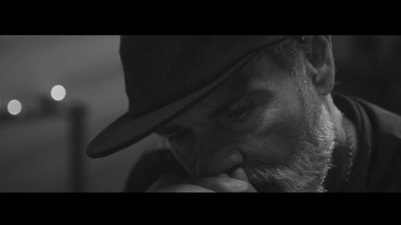 "Bruce Sudano  - ""Forbidden Fruit"" (Official Music Video feat. Dina Regine)"