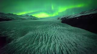 Aurora in Iceland - How to see the Northern Lights