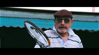 Club 60 Theatrical Trailer (Official) | Farooque Sheikh, Sarika