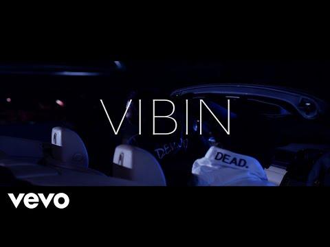 JR - Vibin