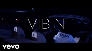 Check out the hit vibin with south african rap star jr. song top lists throughout country. video is now finally ready to keep good vibe m...