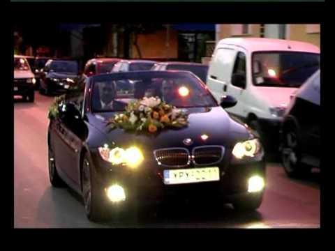 23e131f430e mystoresgr | FunnyCat.TV