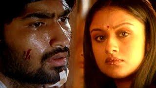 7/G Brindhavan Colony Movie || Thalachi Thalachi Choosa Video Song || Ravi Krishna, Sonia Agarwal