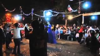 Iğdır Melekli Düğünü Adnan Türkeli