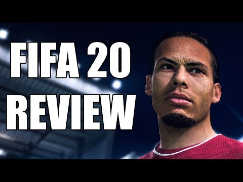 fifa-20-review---the-final-verdict