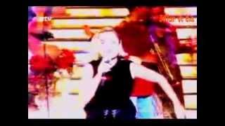 (90's) Sezen Aksu - Onu Alma Beni Al (Remix'97)