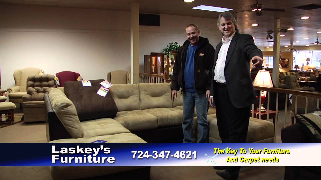 Exceptionnel Laskey Furniture Downtown Tv Spot
