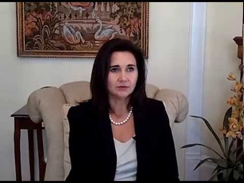 Forensic Psychologist, Career Video from drkit.org