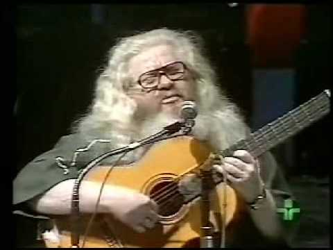 Hermeto Pascoal '' Susto '' / '' São Jorge '' ( Estúdio , 1979 )