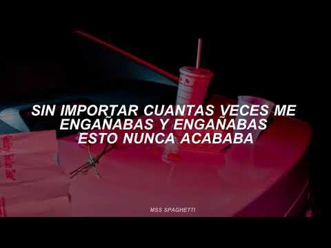2ne1 // Hate You; Sub Español