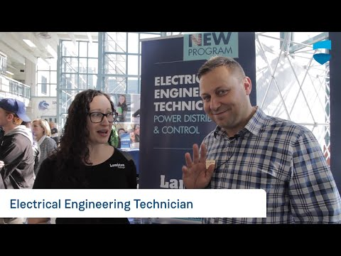 Electrical Design for Power Distribution and Generation
