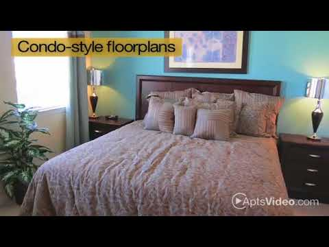 Cane Island Apartments In Kissimmee, FL - ForRent.com
