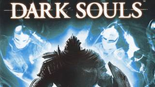 Classic Game Room - DARK SOULS review