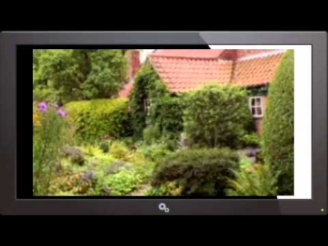 Inspiring Britains Best Back Gardens  Season  Episode   Youtube With Heavenly Britains Best Back Gardens  Season  Episode  With Cool Aynsley China Cottage Garden Also Style Gardens Wenvoe In Addition Gracefield Gardens Dentist And Summerhills Garden Centre A As Well As In The Night Garden Wooden Puzzle Additionally Garden Party Dress From Youtubecom With   Cool Britains Best Back Gardens  Season  Episode   Youtube With Inspiring Summerhills Garden Centre A As Well As In The Night Garden Wooden Puzzle Additionally Garden Party Dress And Heavenly Britains Best Back Gardens  Season  Episode  Via Youtubecom