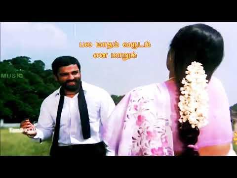 kamal lovehits whatsappstatus tamil sathya movie