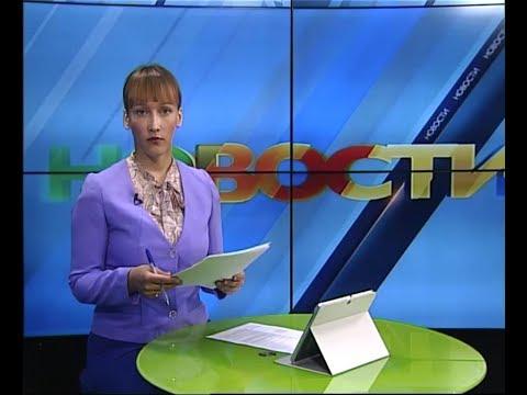 GISMETEO: погода в Нарьян-Маре сегодня ― прогноз погоды на