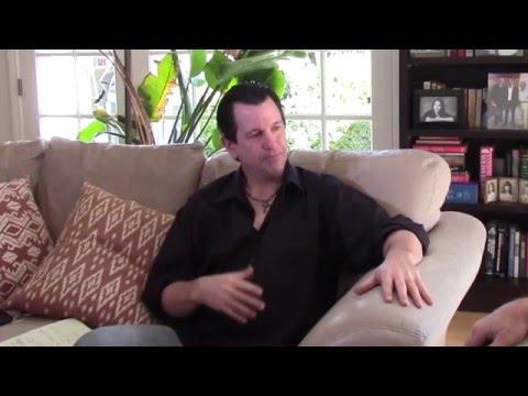 Kbo Interviews Steve Schaeffer