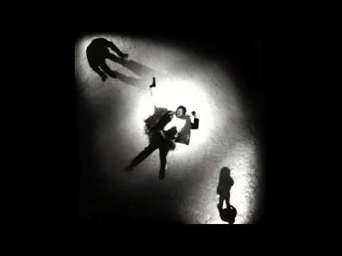 Slint - Untitled (Full EP)