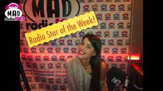 Η Demy έγινε παραγωγός ραδιοφώνου! (The Radio Stars trailer)