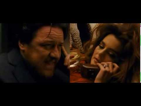 Filth. The best movie scene