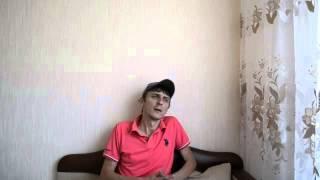 видео Себестоимость производства кирпича