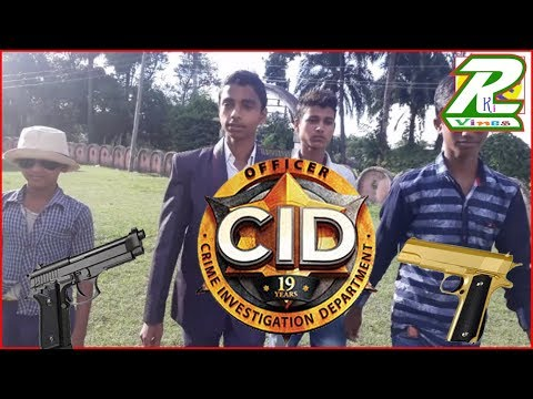Download Children Cid Episode 3 Part 1 By Md Zeeshan Arif