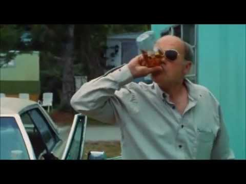 Jim Lahey Chugging Liquor Youtube