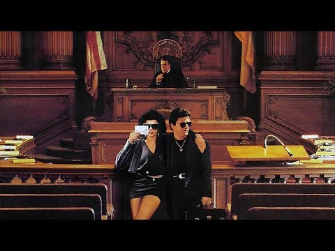 My Cousin Vinny Movies -  Joe Pesci, Marisa Tomei, Ralph Macchio Movies HD