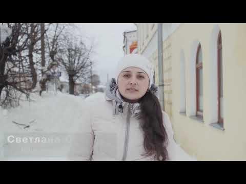 Пожар в Нолинске Киров кейс