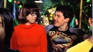 Scooby-doo: The Movie