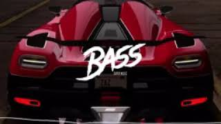BASS BOOSTED MUSIC MIX 2018 🔈 CAR MUSIC MIX 2018 🔥 BEST OF EDM, ELECTRO HOUSE 2018 MIX, BOUNCE #3