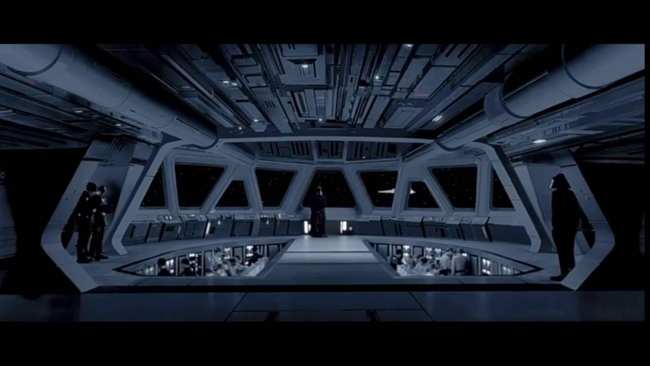 Star Wars Episode 3 Der Ganze Film Deutsch