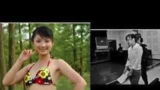 Repeat youtube video 【閲覧注意】中国の美人すぎる死刑囚