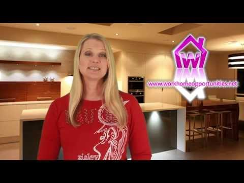 Stay Home Mom Jobs - Find Job Dubai - Jobs Abu Dhabi - Dubai Job Vacancies - Work Home Moms
