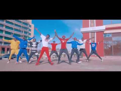 kipchoge---marathon-runner-by-nyashinski-official-dance-video