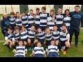 U14 Rugby Pieve 1971 - Amatori Parma Rugby
