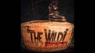 The Wild - Slow Burn