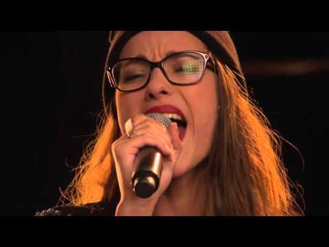 L.E.J - Le Ring - Live