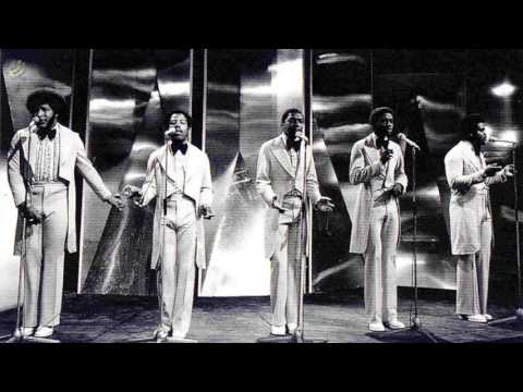 The Stylistics - Greatest Hits Live [HQ Audio]