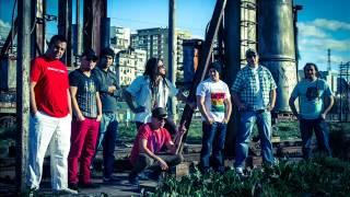 Nueva Luz Reggae - Necesito Tu Amor