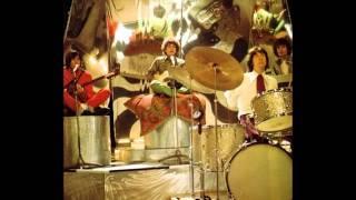 Pink Floyd - See Emily Play (with lyrics)