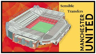 Sensible Transfers: Manchester United