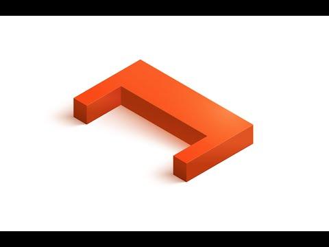 Adobe CC/CS6. Уровень 1. Создание векторных Adobe