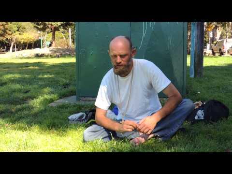 Houseless, Not Homeless: Part 2