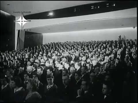 """Filmdokumentation zum 70 mm Film. Eine Ergänzung zum Buch: """"Der unsichtbare Filmstar"""" von I. Schmidt"""