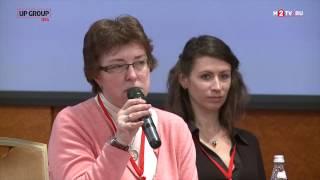 Конференция Light Industrial, «Девелопмент малых складов:  разделяй и властвуй»