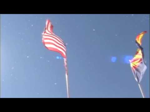 between the flags sky high Get reviews, hours, directions, coupons and more for sky high flags & canvas prod at 5005 sw 69th st, palm city, fl search for other flags, flagpoles & accessories-wholesale & manufacturers in palm city on ypcom.
