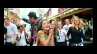Aahista Aahista   Bachna Ae Haseeno HD   YouTube